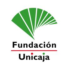 Logo Fundación Unicaja