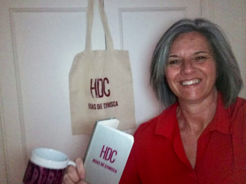 HDC Merchandising