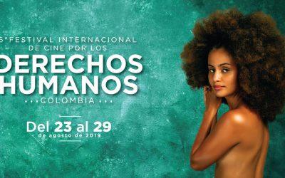 ¡Hijas de Cynisca se va a Colombia!