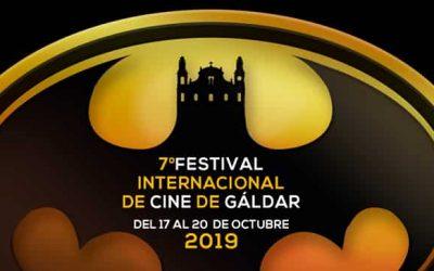 ¡Primer estreno en festivales nacionales para Hijas de Cynisca!