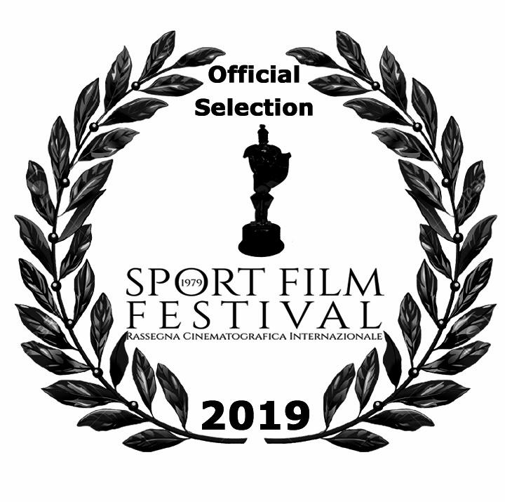 Laurel selección Sport Film Festival