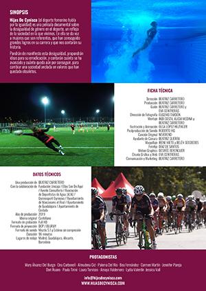 Guía HDC pagina2