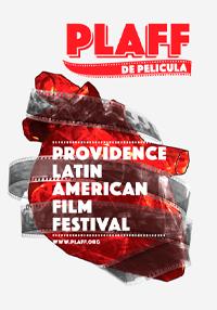 PLAFF Festival Cartel