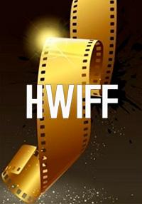 HOLLYWOOD WOMEN'S INTERNATIONAL FILM FESTIVAL
