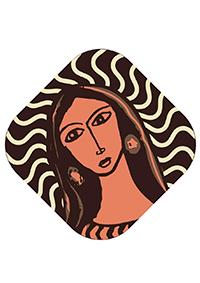 INTERNATIONAL WOMEN'S FILM FESTIVAL – DENMARK