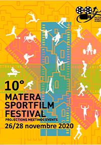 Matera Sportfilm Festival