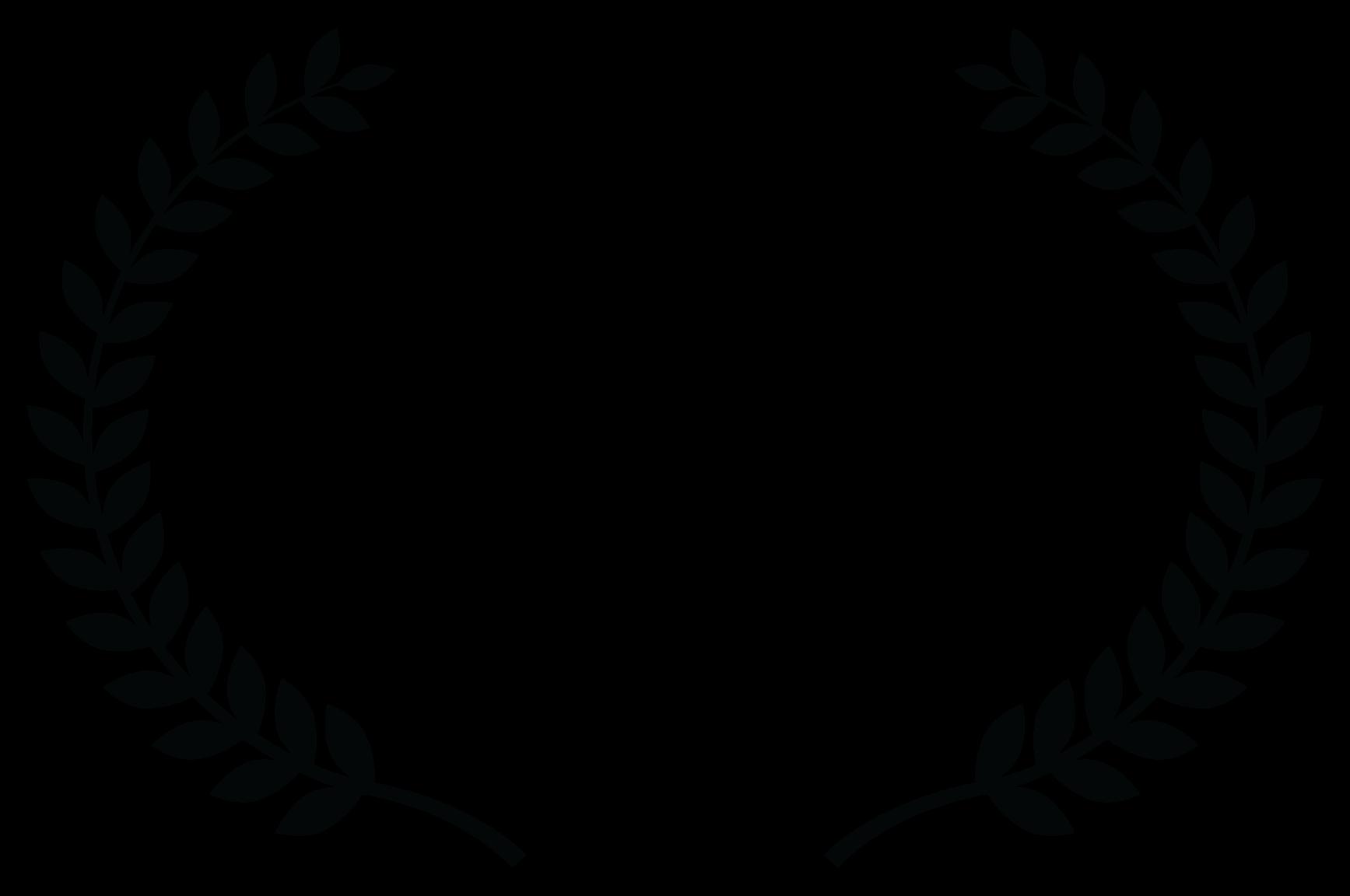 Matera Sport Film Festival - laurel selección