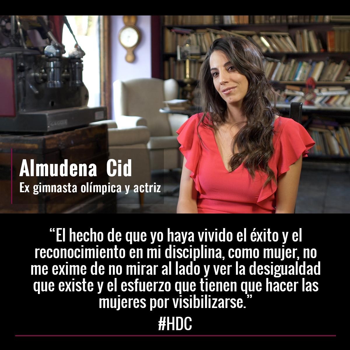 HDC_Promo_Frase_AlmudenaCid