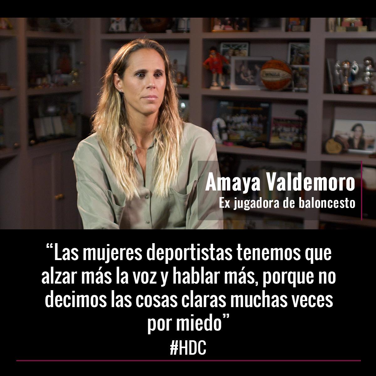 HDC_Promo_Frase_AmayaValdemoro