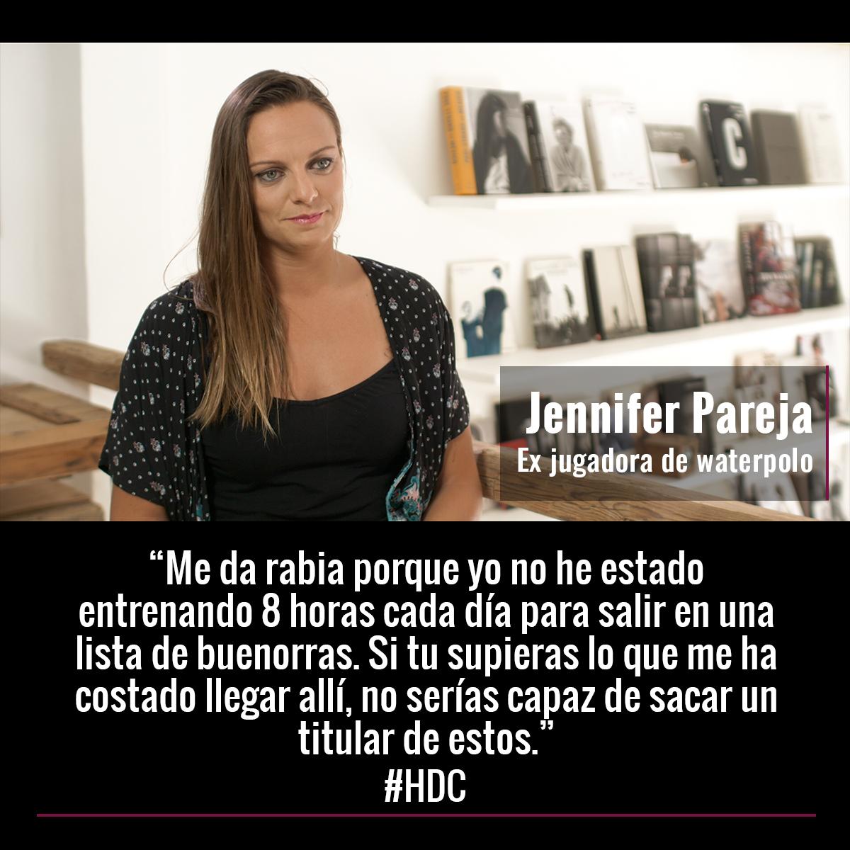 HDC_Promo_Frase_JenniferPareja