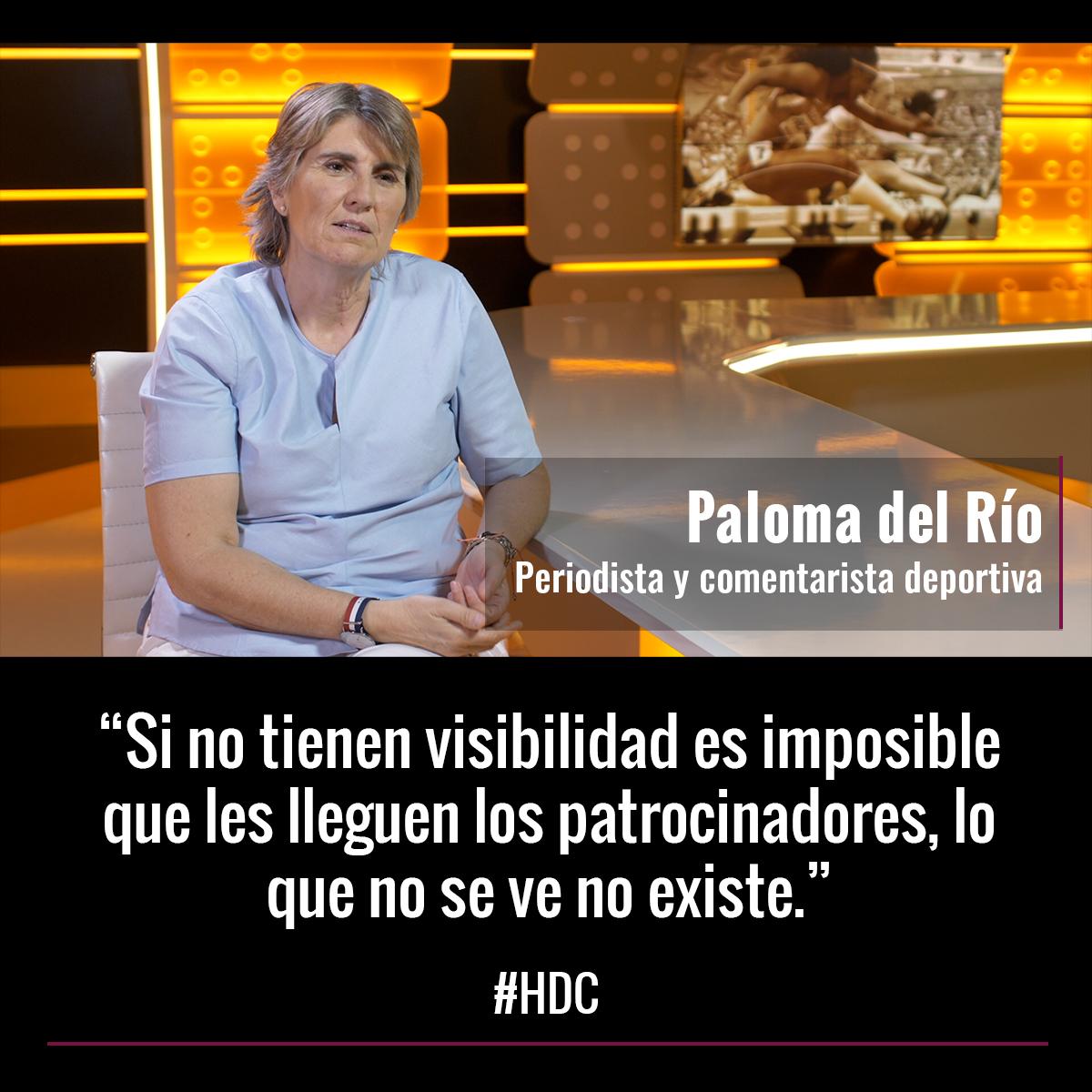 HDC_Promo_Frase_PalomaDelRío
