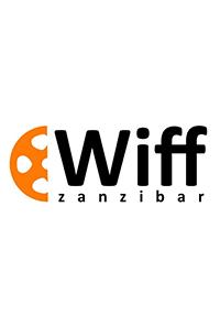 Wiff Zanzíbar